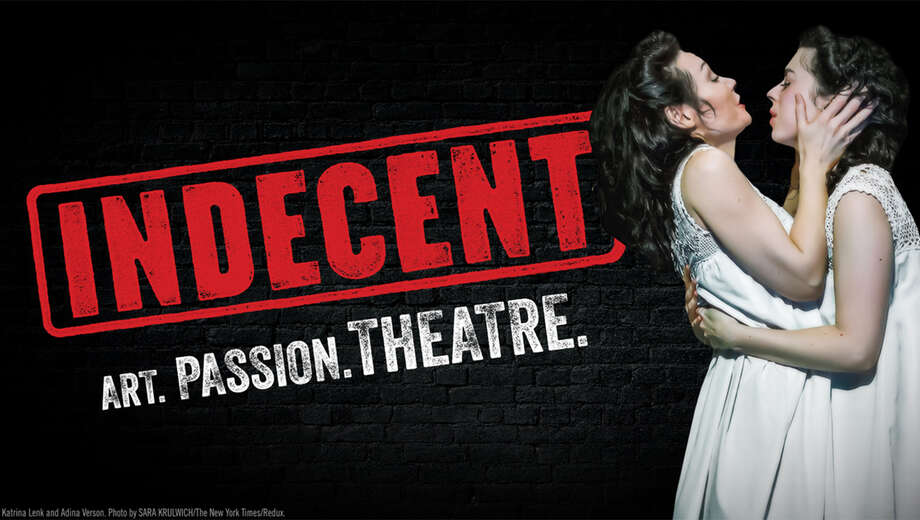 1558026649 indecent tickets