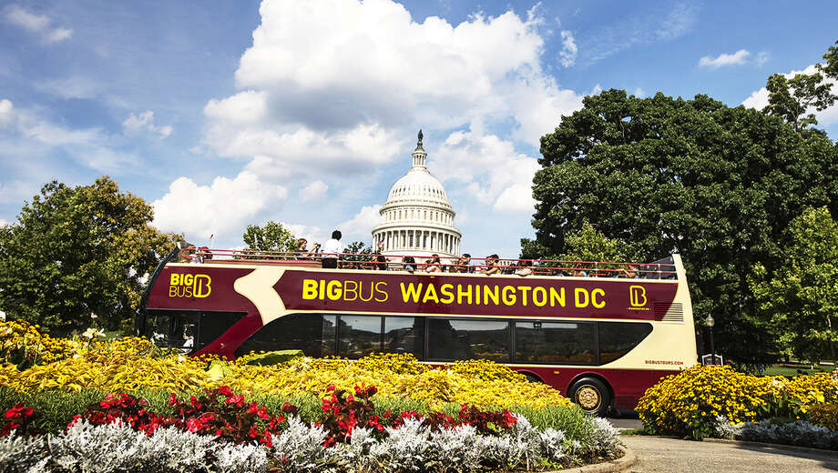 1558040325 hop on hop off big bus premium tour of dc tickets