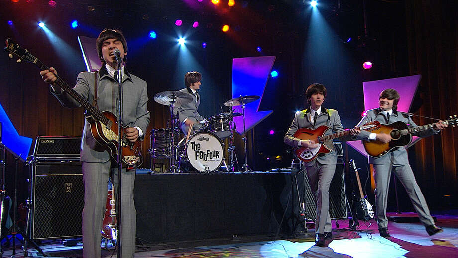 1558100276 the fab four %e2%80%93 ultimate beatles tribute tickets