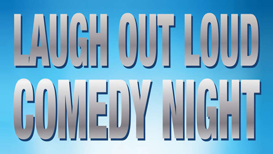 1558120278 laugh out loud comedy night tickets