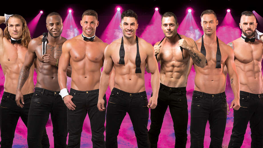 1558136453 rio chippendales tickets
