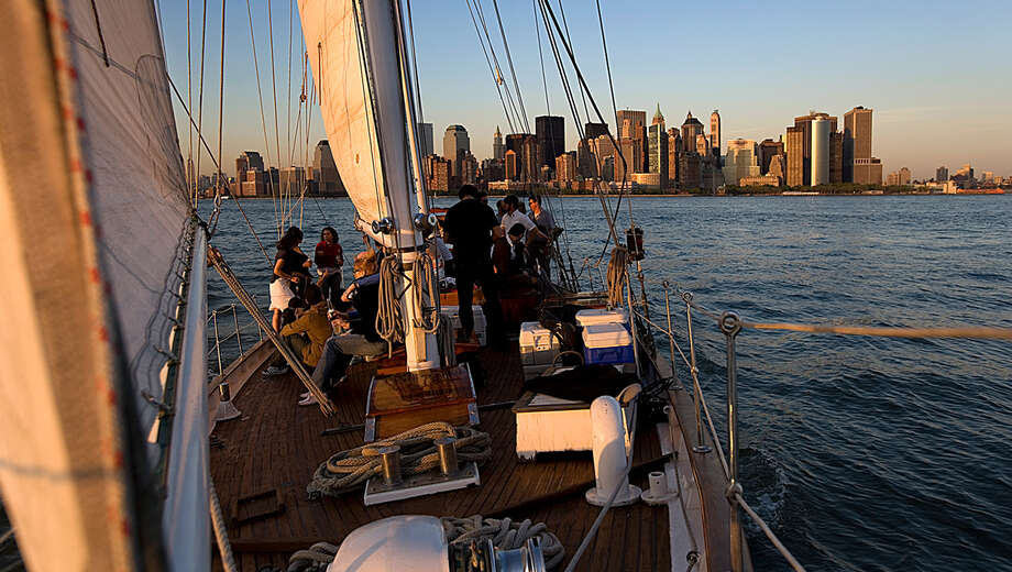 1558372564 wine tasting sail aboard the shearwater classic schooner tickets 1