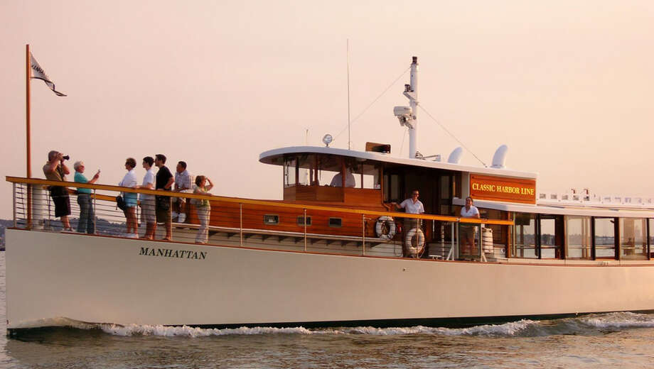 1558381935 champagne sunset cruise on yacht manhattan tickets
