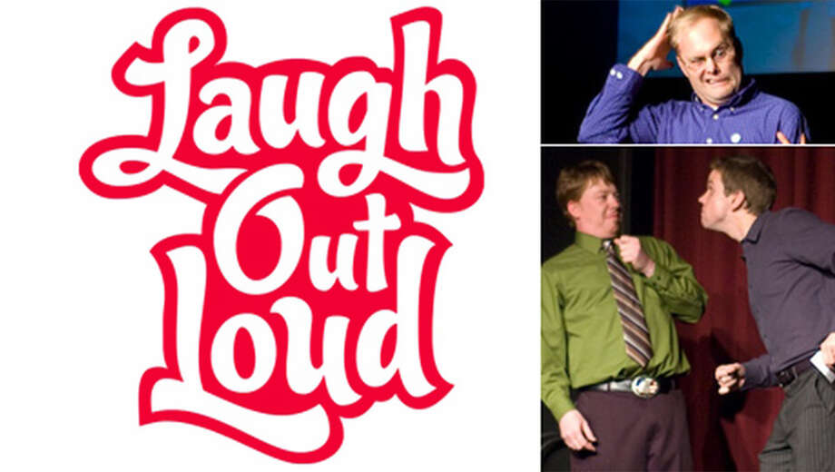 1558383746 laugh out loud tickets