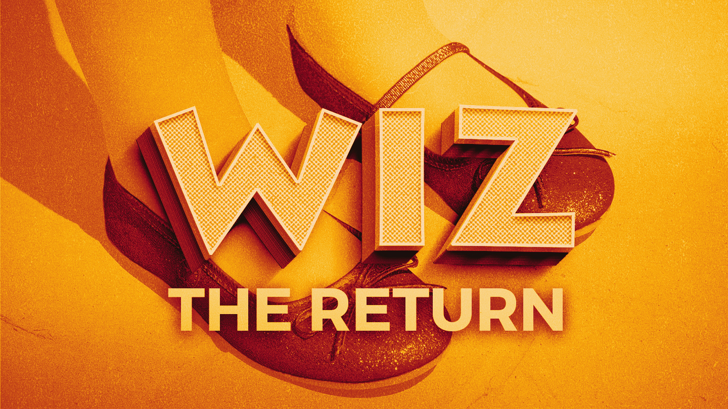 Wiz: The Return