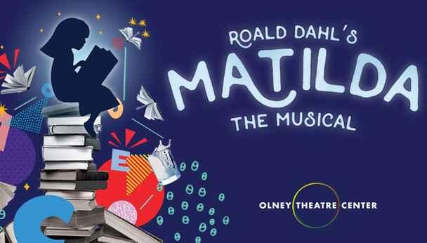 Matilda Musical Based on Roald Dahl Classic