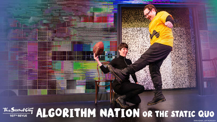 1559070082 second city%e2%80%99s algorithm nation or the static quo tickets
