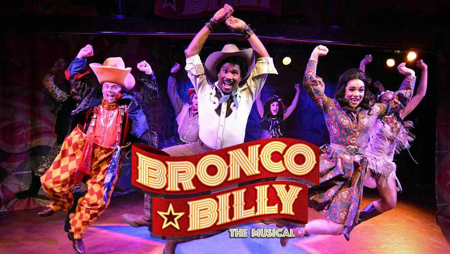1559503358 bronco billy tickets