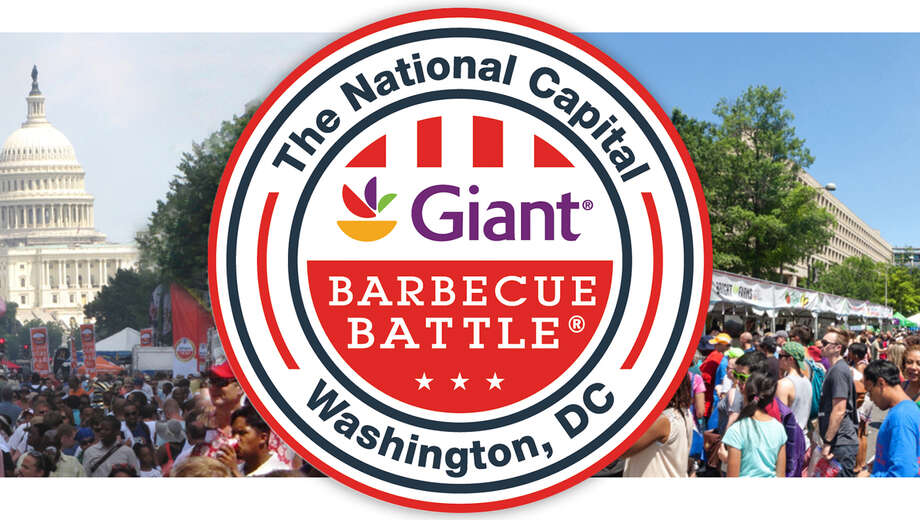 1559508176 national capital barbecue battle tickets