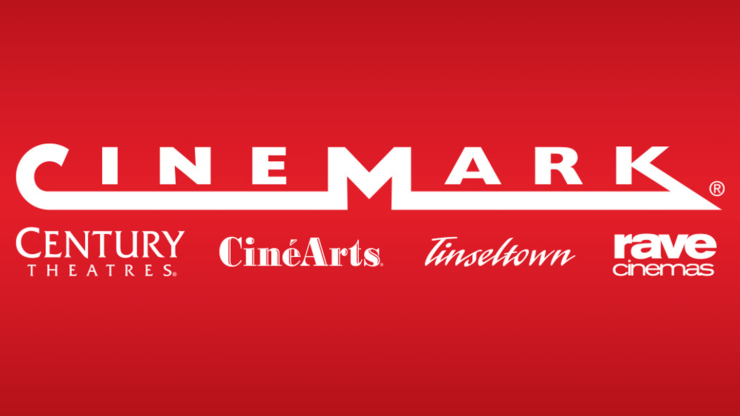 Cinemark Movie Tickets: Experience the Latest on the Big Screen