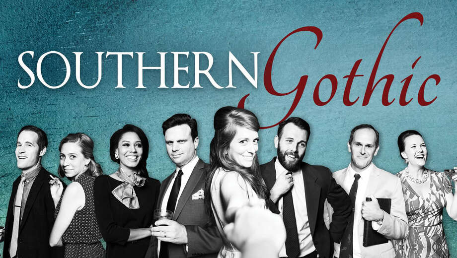 1559675770 southern gothic tickets