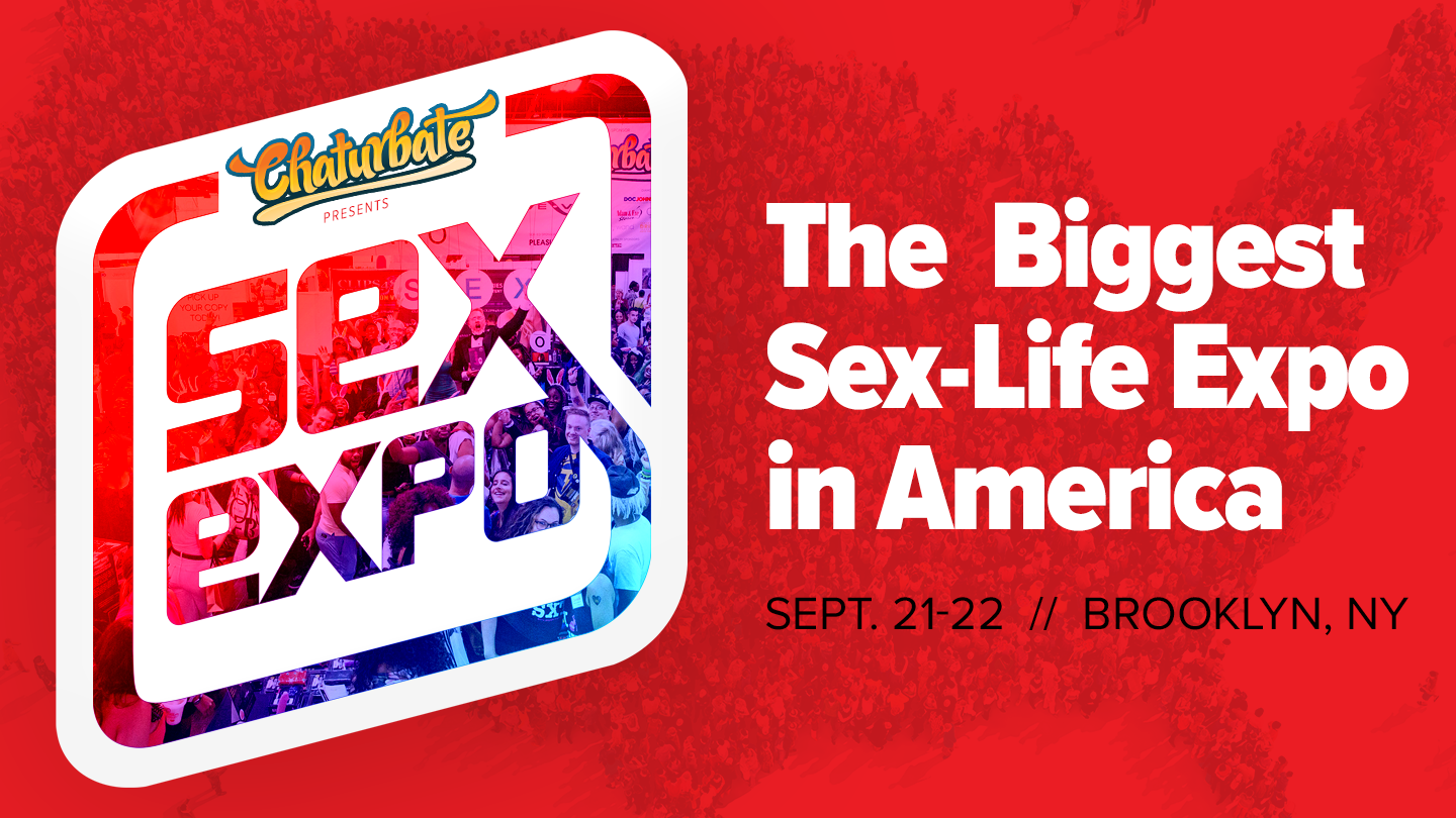 Sex Expo New York: Workshops, Products & More