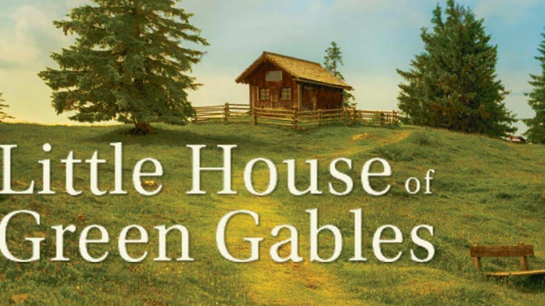 Little House of Green Gables