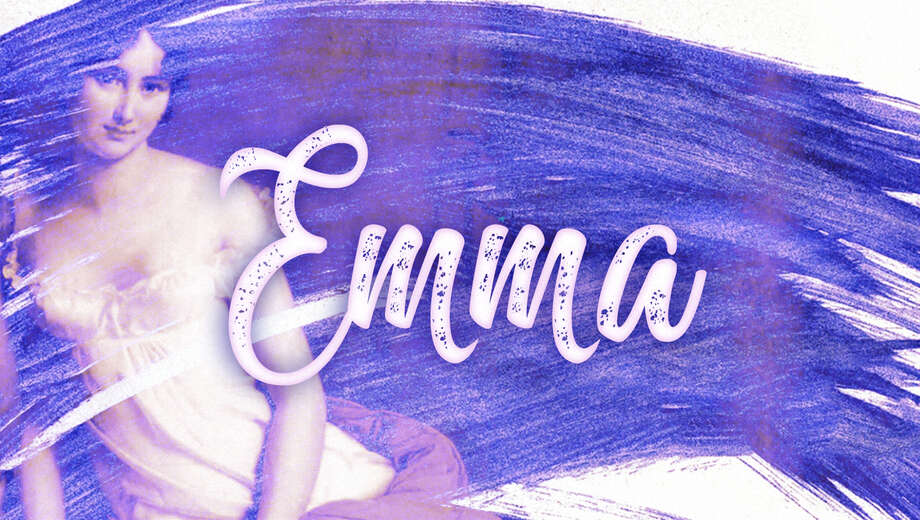 1559856215 emma tickets 1