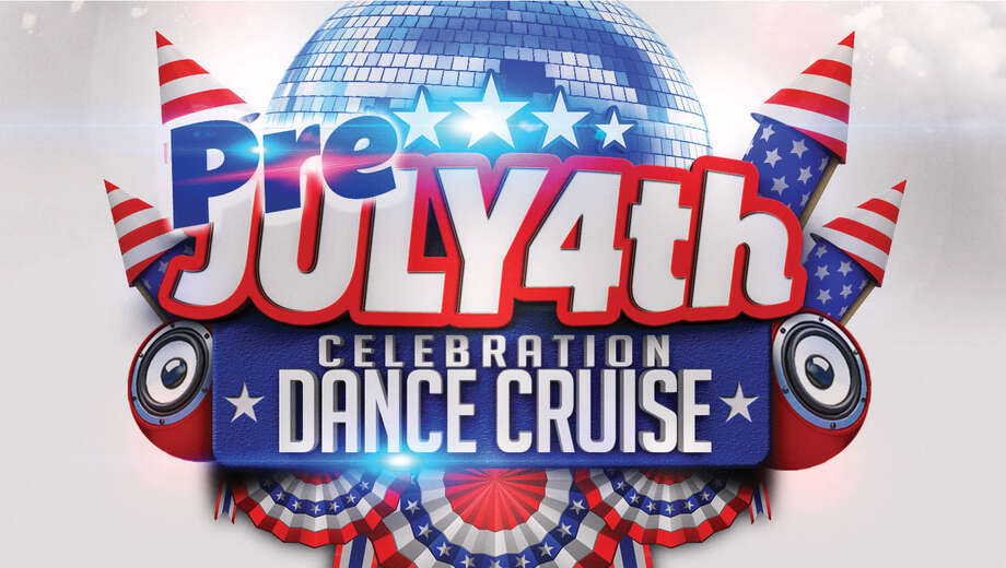 1559926100 red white blue pre fourth of july cruise tickets