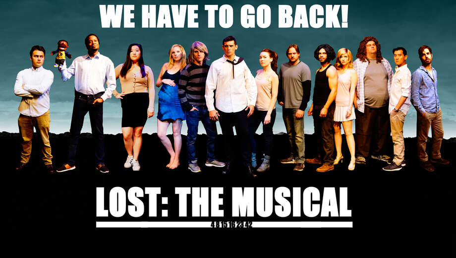1559944931 lost the musical tickets