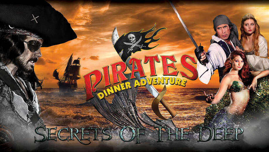 1560197025 pirates dinner adventure tickets