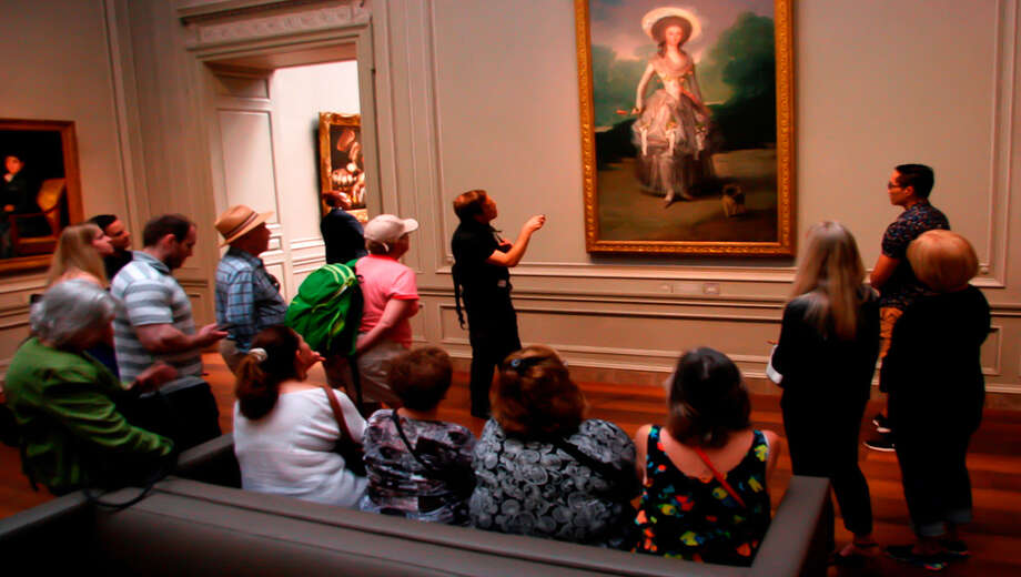 1560205545 private tour of national gallery of art tickets