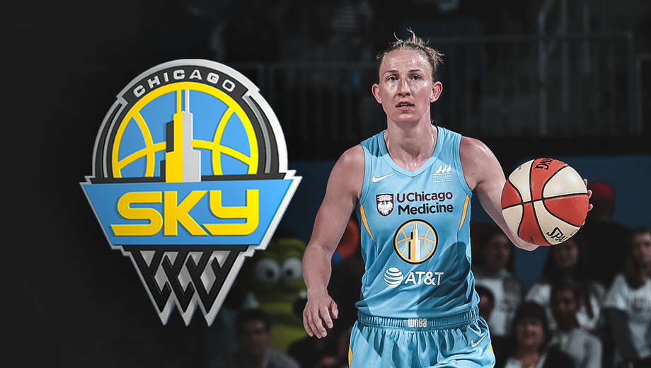 1560280104 chicago sky basketball tickets