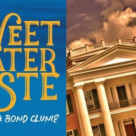 Sweet Water Taste