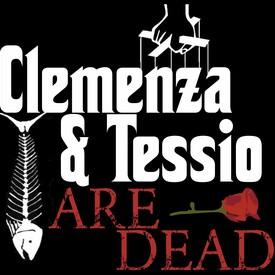 Clemenza & Tessio Are Dead