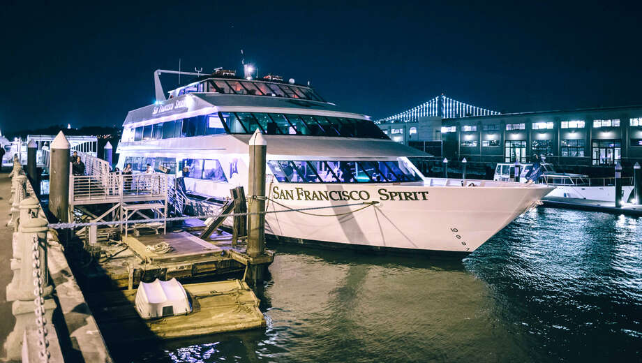 1560376347 san francisco rock the yacht cruise tickets