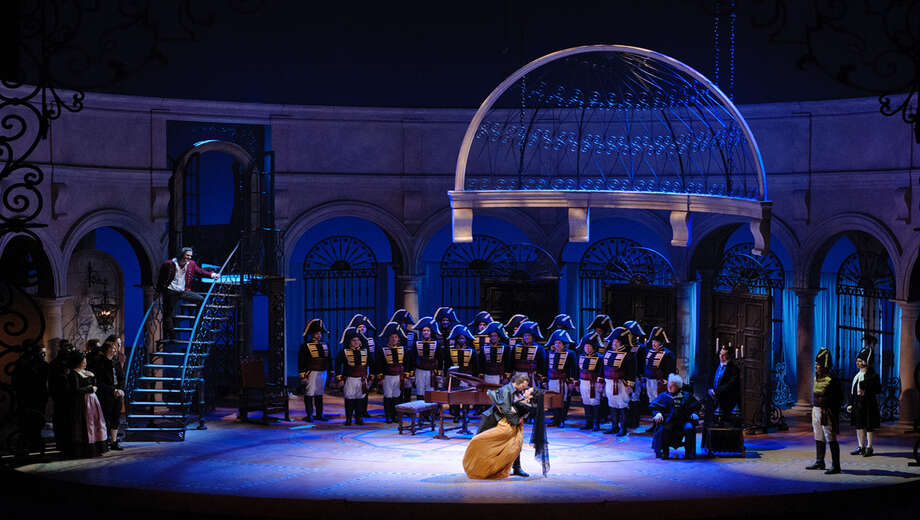 1560463760 barber of seville 1440x810