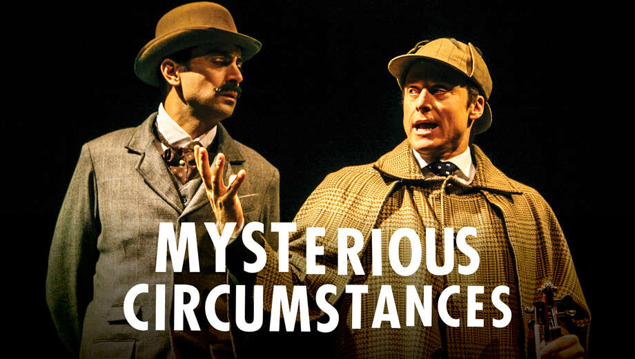 1560546486 mysterious circumstance tickets