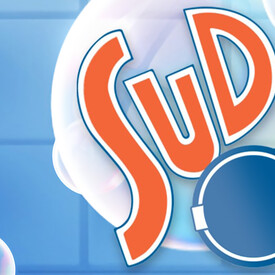 Suds The Musical: Dinner and Show