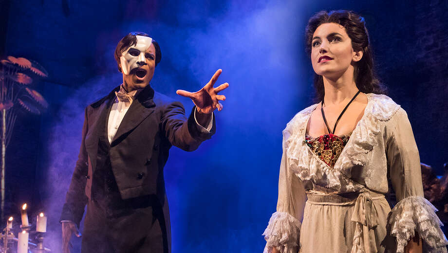 1560901524 the phantom of the opera tickets