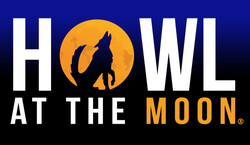 Howl at the Moon Tickets