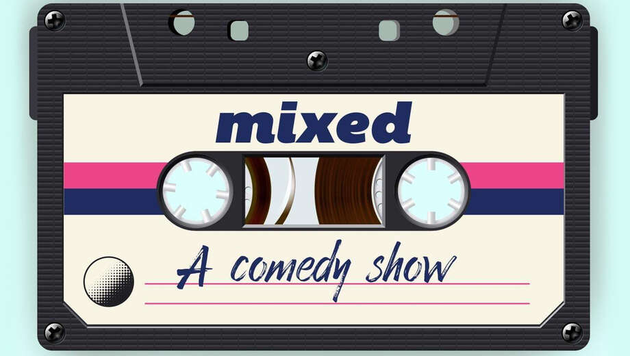 1560981323 mixed a comedy show tickets
