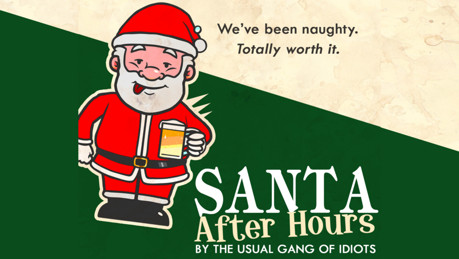 1560981443 santa%20after%20hours%20goldstar