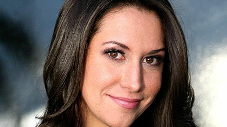 Rachel Feinstein, Cipha Sounds - NO DRINK MINIMUM comedy