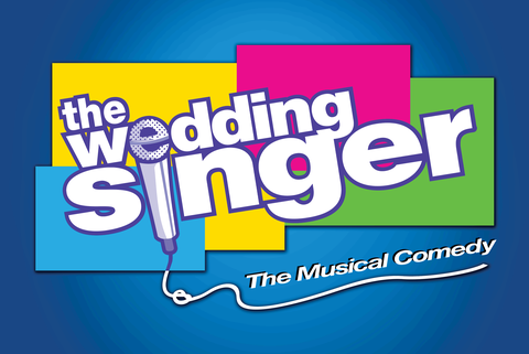 """The Wedding Singer"""