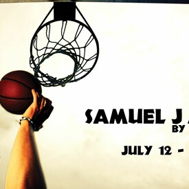 Samuel J and K