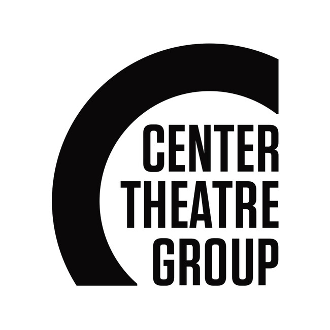 Center Theatre Group Tickets