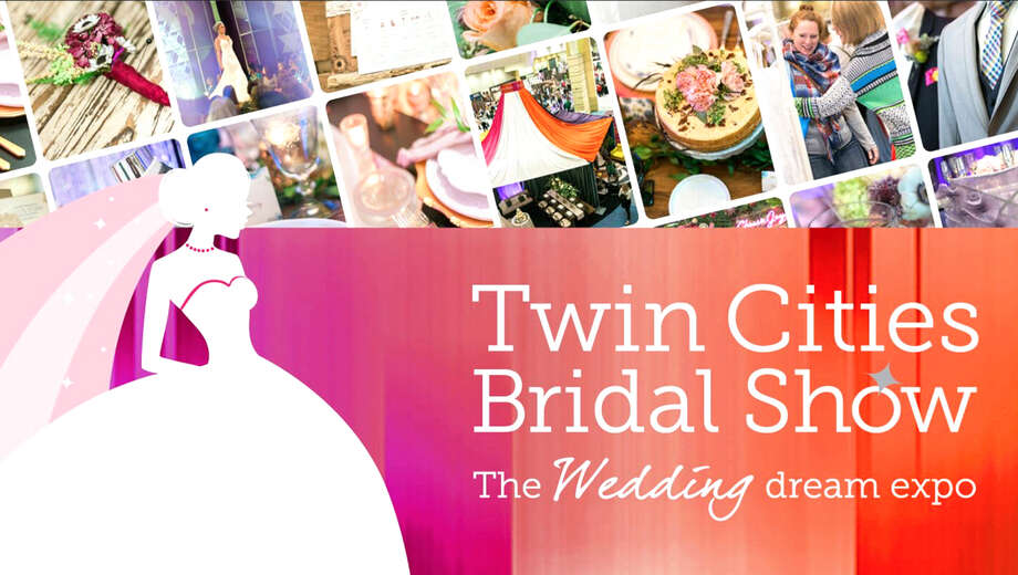 1561495112 twin cities bridal show tickets