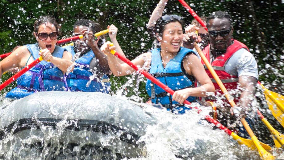 1561583705 white water rafting tickets