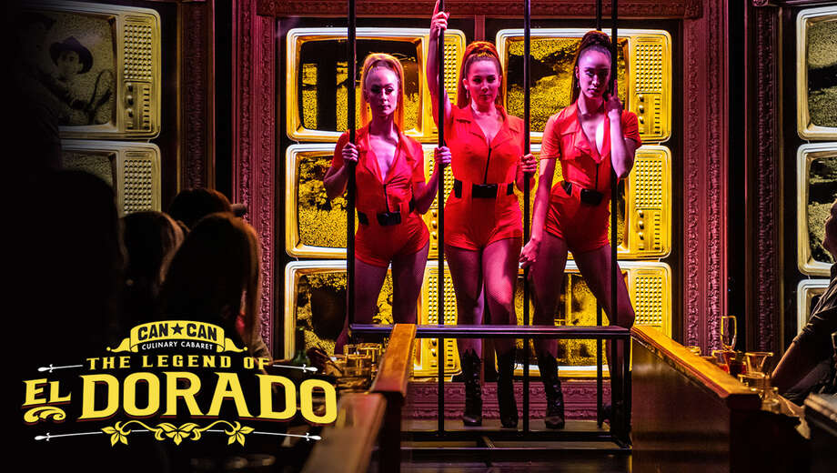 1561656047 the legend of el dorado tickets