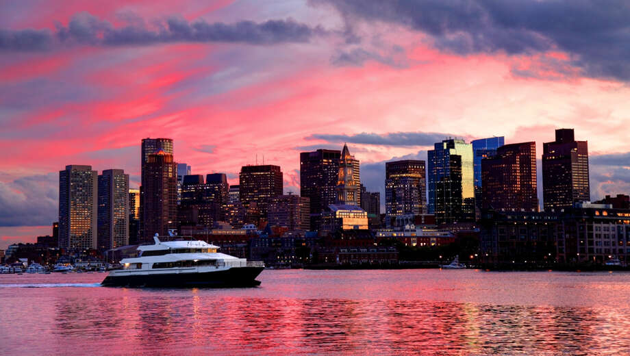 1562103003 sunset cruise tickets
