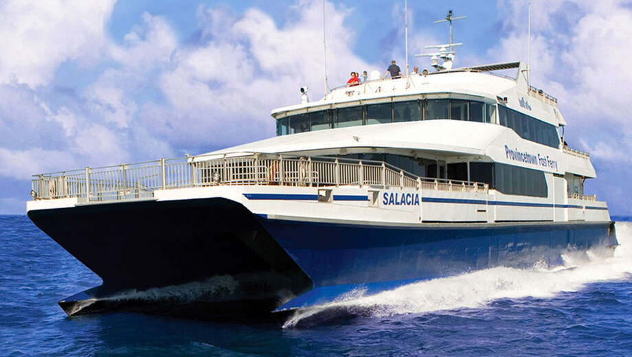 1562103418 provincetown fast ferry tickets 1