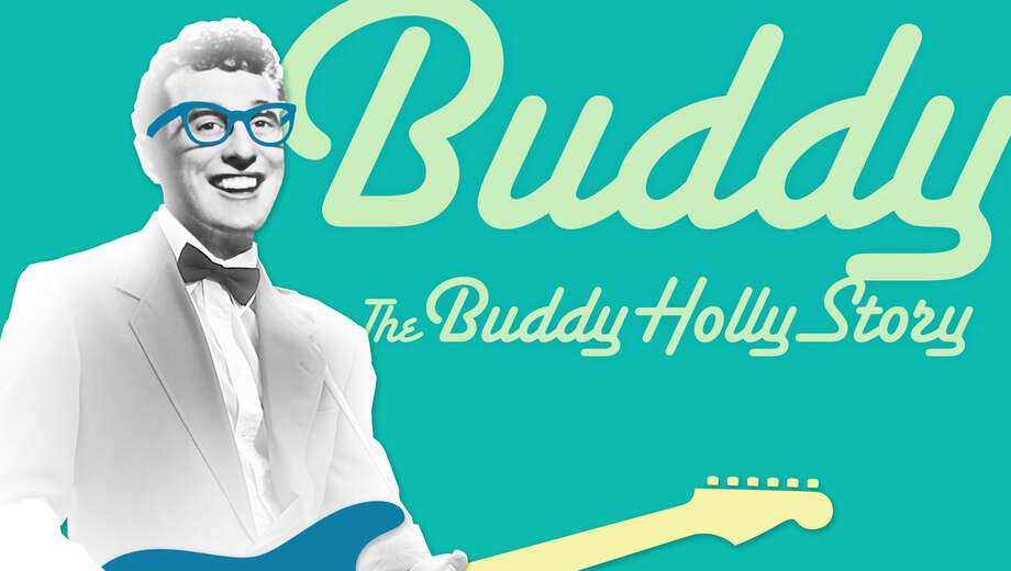 1562195408 buddy tickets