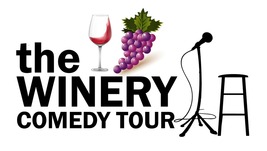 1562504000 winerycomedy white tickets