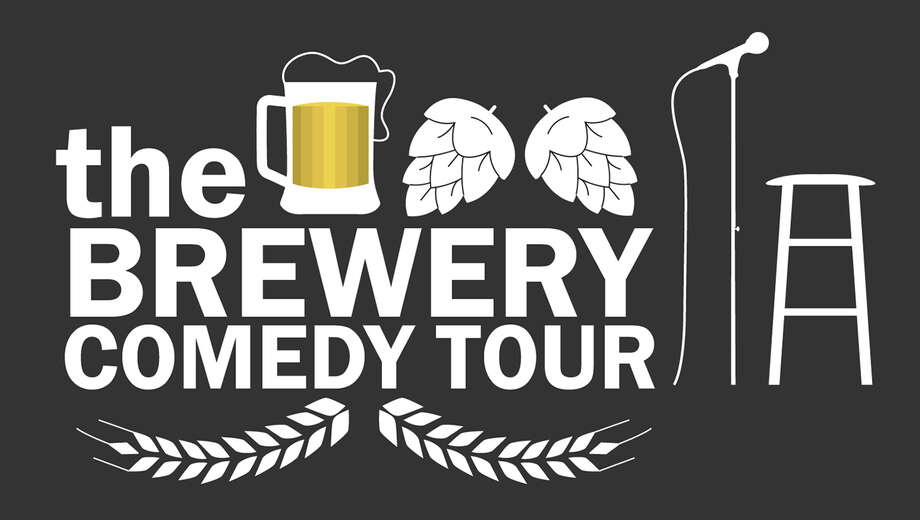 1562530660 brewery comedy tickets 1