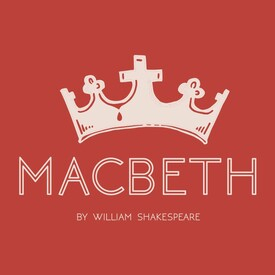 "New City Players' ""Macbeth"