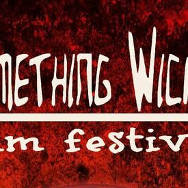Something Wicked Film Festival