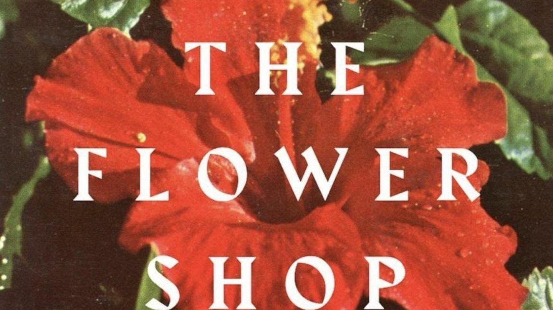 The Flower Shop Comedy Show