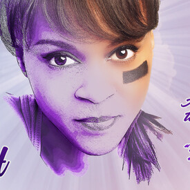 """2 The Left"""": A Tribute to the Life of Lisa """"Left Eye"""" Lopes"""