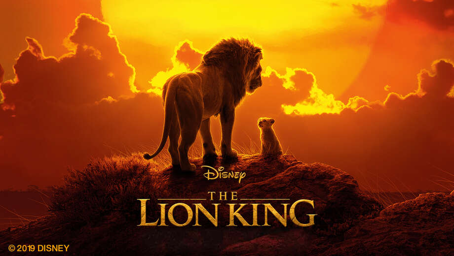 1562888021 the lion king tickets 1